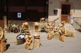 Lehmfiguren